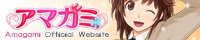 banner_200_40_02.jpg